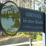 adirondack-adventure-resort-1