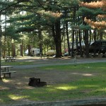 adirondack-adventure-resort-2