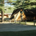 adirondack-adventure-resort-3
