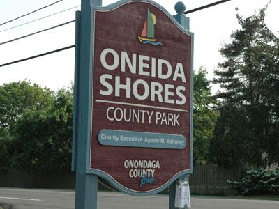 oneida-shores-park-1