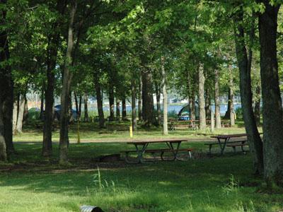 oneida-shores-park-2