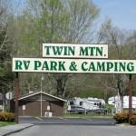 Twin Mountian RV Park