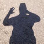 shadow guy