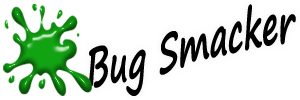 Bug Smacker