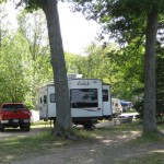 South Higgins State Park