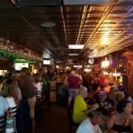 Keyhole Bar & Grill