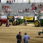 Armada State Fair