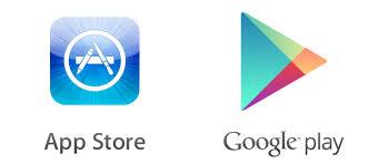 google-apple-apps