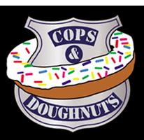 Cops and Doughnuts