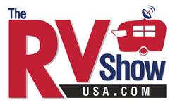 the-rv-show