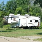 Showboat Campground